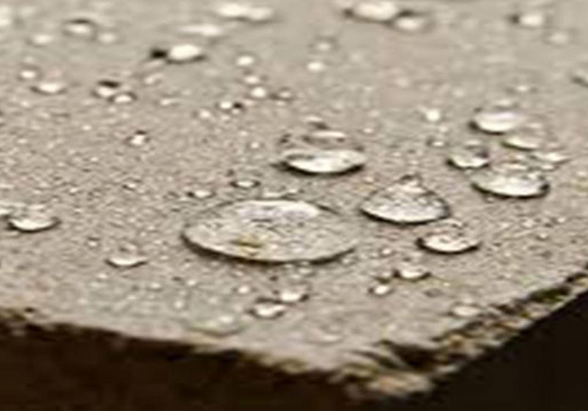 antimanchas top coating waterproof