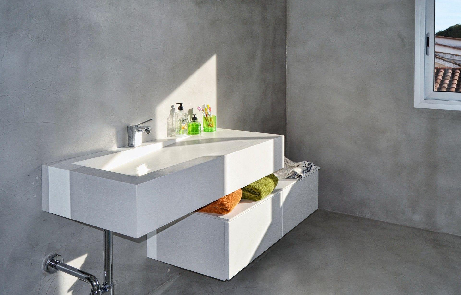 microcemento-aseos-y-banos
