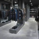 Microcemento en tiendas