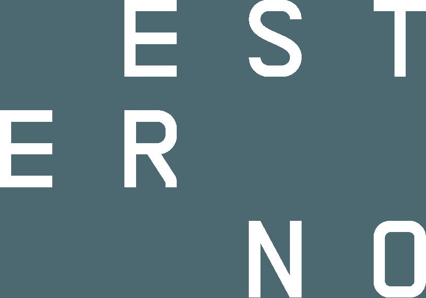 Esterno